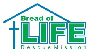 B of L logo