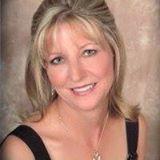 Belinda Prout