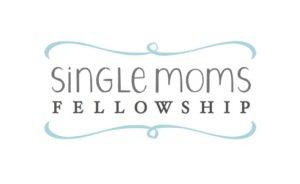 single-moms-final-logo