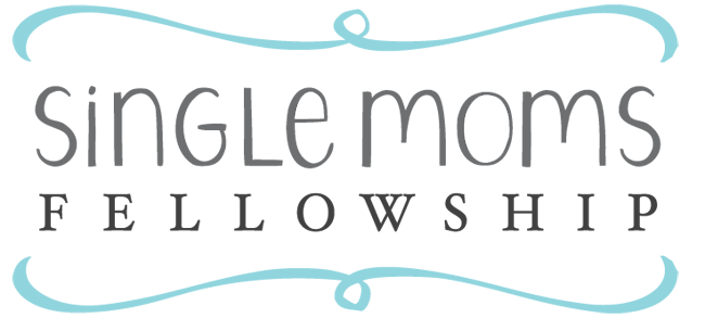 Single Mom's Fellowship