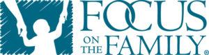 focusonthefamily